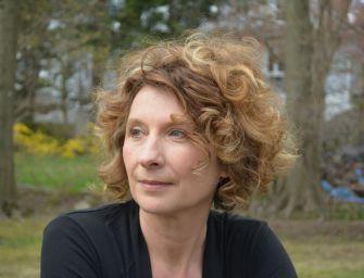 A hibák is részei lesznek az egésznek, mint az életben – beszélgetés Katalin Klecz képzőművésszel