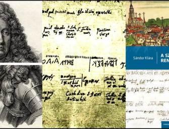 A székely írással foglakozó olasznak levágták a fejét
