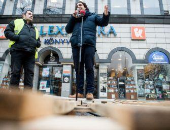 Az Alexandra-csőd átalakítja a könyvszakmát: Megalakult a Magyar Könyvkiadók Érdekvédelmi Szövetsége