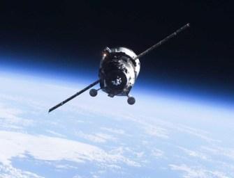 Az oroszok megtalálták a rák ellenszerét, most az űrben tesztelik