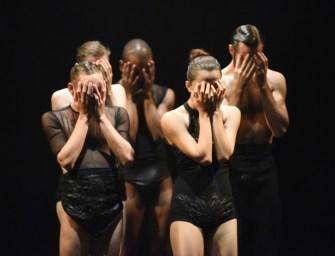 Tobzódó érzelmek bizarr és elegáns világába leshet be a közönség