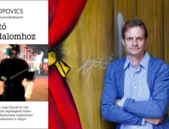 Budapestre érkezik Popovics, a politikusok rémálma