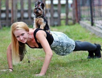 Közös genetikai tényezőt találtak a kutya és az ember között