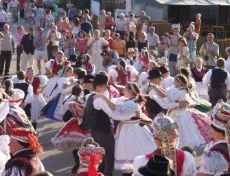 2 napon át ünneplik Krisztus színeváltozását a szerbek
