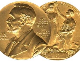 Itt nézheted élőben az irodalmi Nobel-díj kihirdetését!