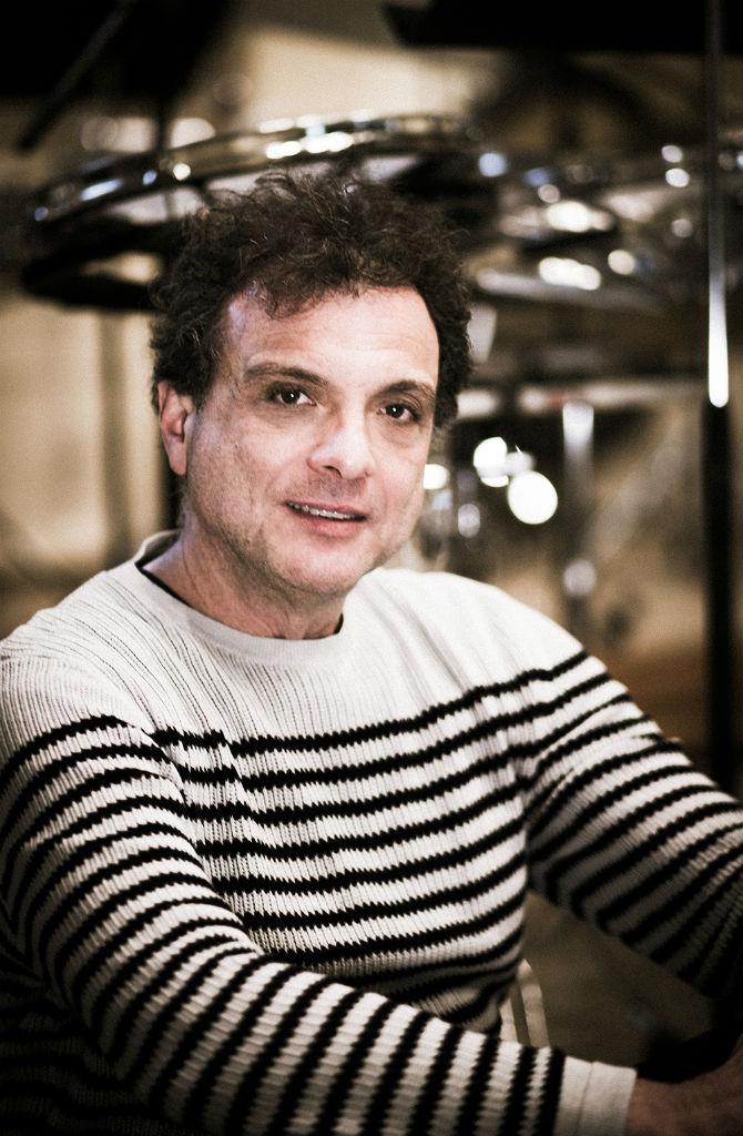 Miguel Kertsman