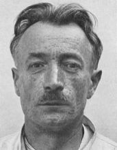 Frantisek Kupka, 1928