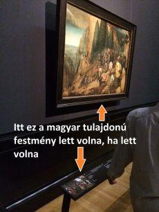 4 magyar kép hiány