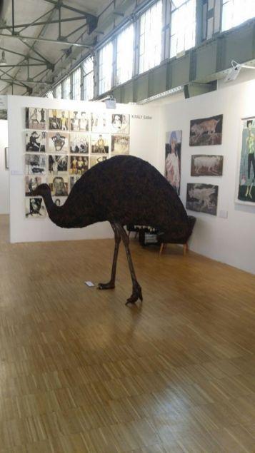 Premier Galéria