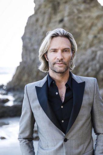 Eric Whitacre Singers c Marc Royce