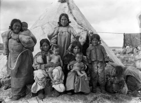 inuit 3