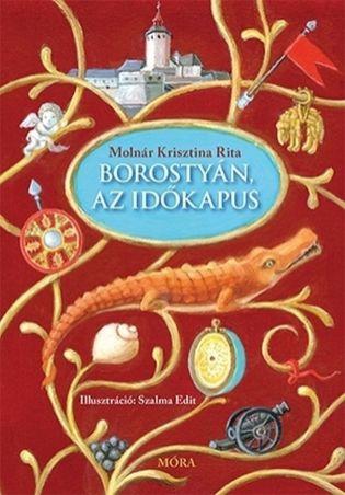borostyan_az_idokapus_web