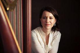 Anasztazia Razvaljajeva, fotó: Raffay Zsófia