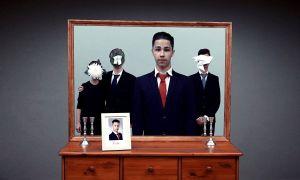 Óriási Magritte-kiállítás nyílt Párizsban - Librarius hu