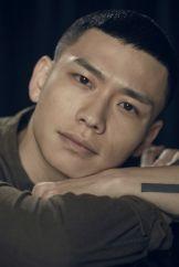 Ji Yong Kim