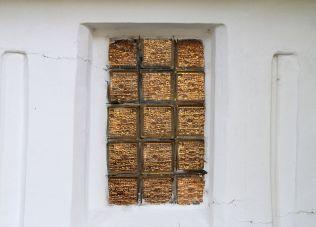 Kovács Bodor Sándor: Az uszoda világítóablaka