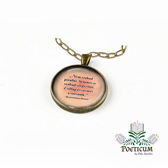 kosztolányi-medal-alap-logoval