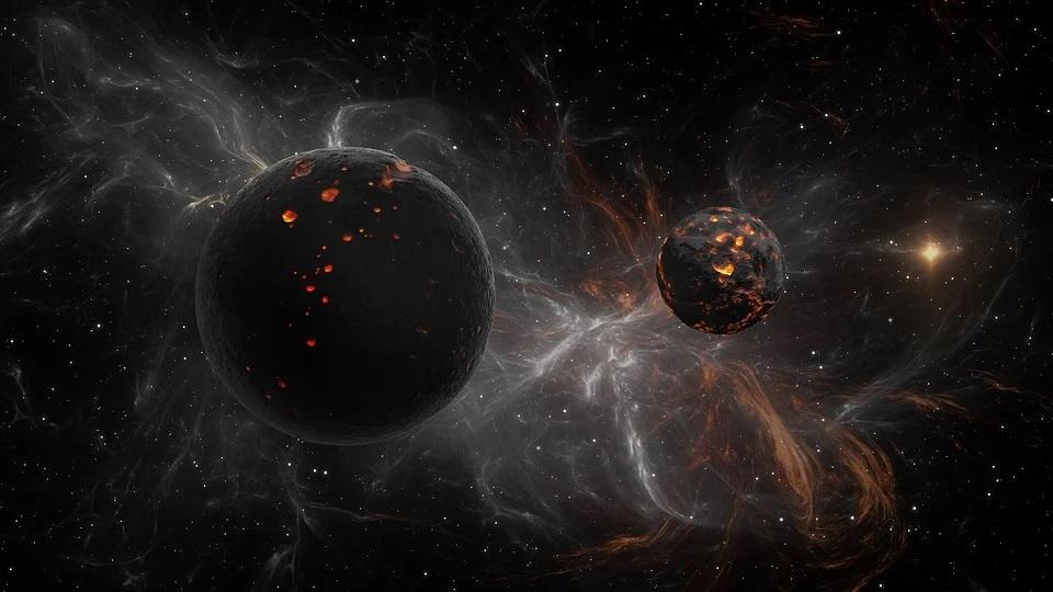 A hobbicsillagászok térben és időben utazhatnak a látható univerzum határáig