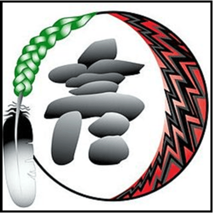 Aboriginal Healing Foundation Logo