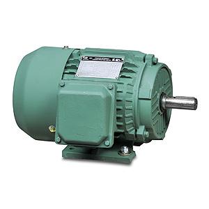 Image result for Ac motor