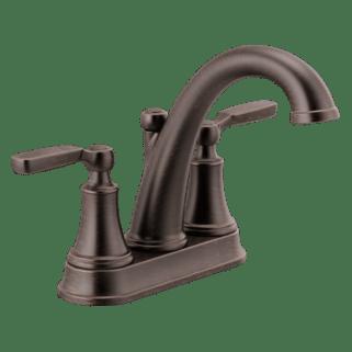 delta faucet company delta venetian