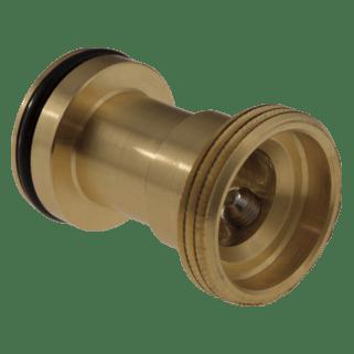 delta tub spout adapter tri universal