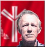 Dr William Pierce