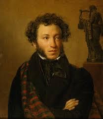 Λογοτεχνική βραδιά αφιερωμένη στο Μεγάλο Ρώσο φιλέλληνα ποιητή και λογοτέχνη Αλέξανδρο Πούσκιν