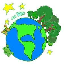 «Το περιβάλλον μας χρειάζεται»