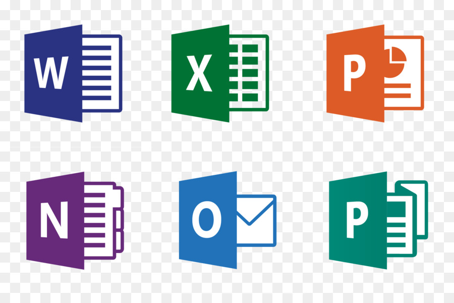 Download Office 365 Icon clipart - Text, Product, Font, transparent ...