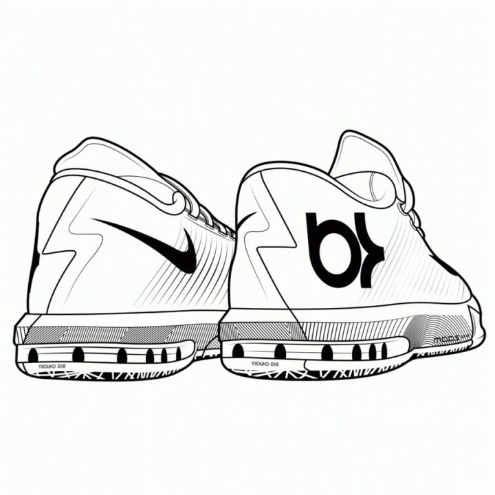 0d645c28a Air Jordan Clipart Nike Shoe Drawing White. Mister Cartoon X ...