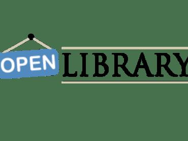 openlibrary-logo