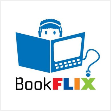 BookFLIX | Nashville Public Library