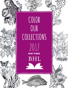 2017coloringbookcoverPT3