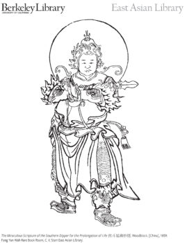 Berkeley_coloring pages_small-cover