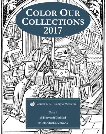 COC_Book2017_compressed_web1 cover