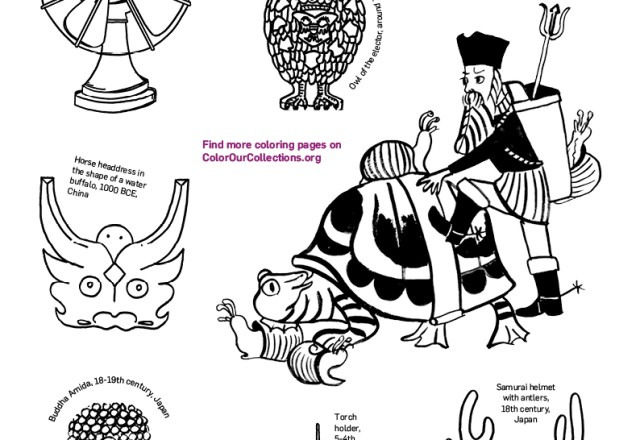 Color Our Collections – Page 2 – The New York Academy of Medicine ...