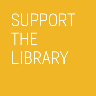 supportLibrary