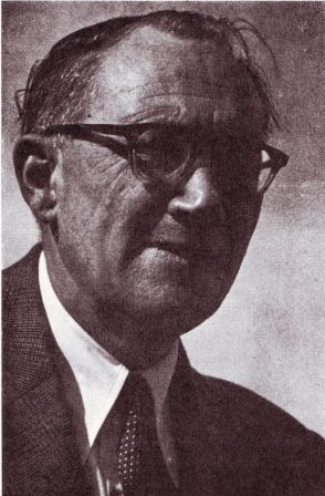 Image result for יצחק שנהר