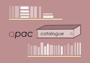Κατάλογος OPAC, λογότυπο