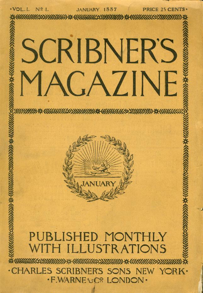https://i1.wp.com/library.princeton.edu/libraries/firestone/rbsc/aids/scribner/magazine1887.jpg
