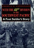 With the 41st Division