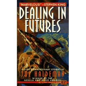 Dealing in Futures