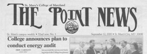 Point News 2000