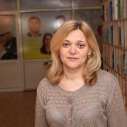 Козубенко М. М.