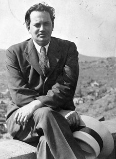 Image result for thomas wolfe