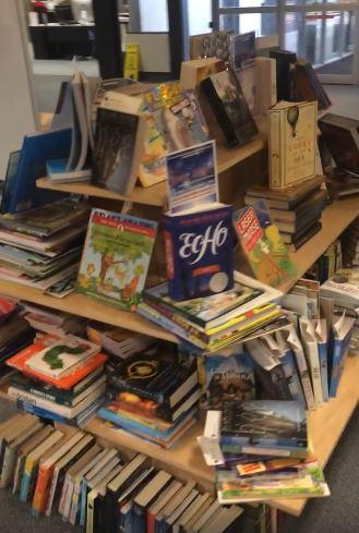 fft-books