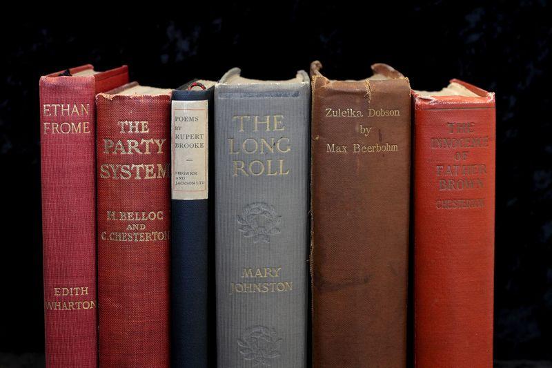 1911BooksFull