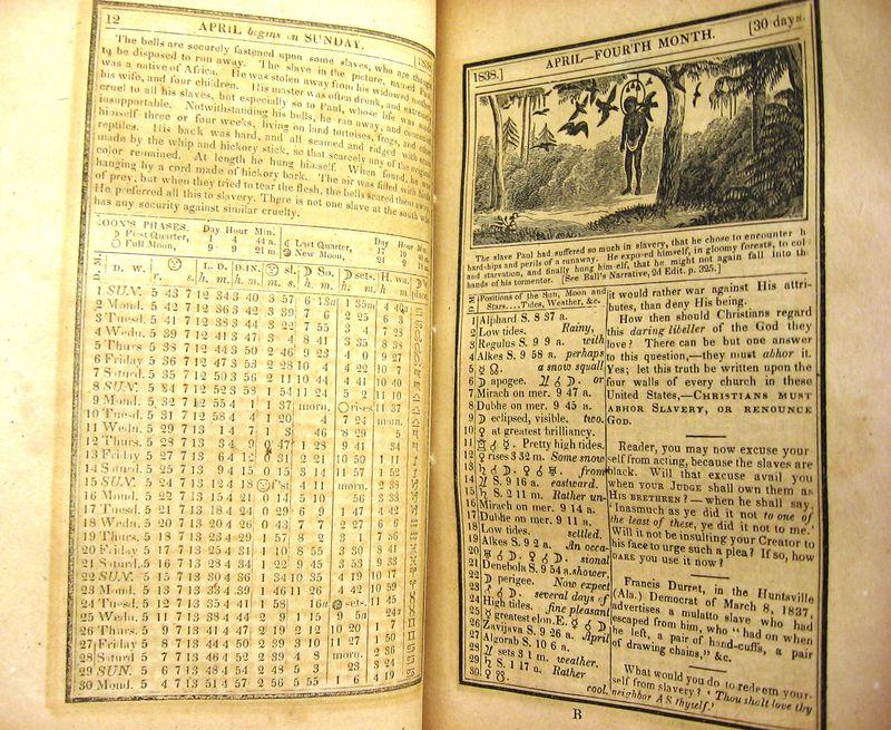 Anti slavery almanac 1838 2 pages.jpg