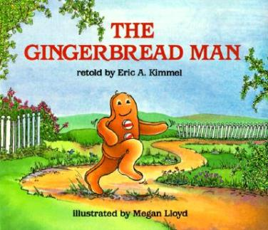 The-Gingerbread-Man-9780823411375